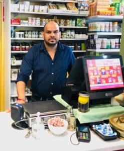 Lotus Market - News from Lotus Market - Goldi