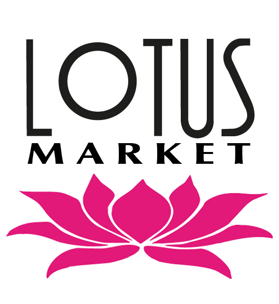 Indian Grocery Store | Indian Spices | Lotus Market | San Rafael